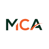 MCA Software